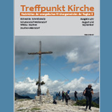 CoverGmBrief AugSep2017