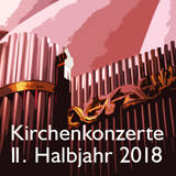 buttom kirchenkonz 2 2018